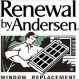 Renewal+by+Andersen+Window+Replacement%2C+Anchorage%2C+Alaska image