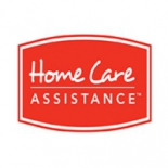 Home+Care+Assistance+of+Phoenix%2C+Phoenix%2C+Arizona image