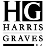 Harris+%26+Graves%2C+P.A.%2C+Conway%2C+South+Carolina image