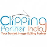 Clipping+Partner+India%2C+Jackson+Heights%2C+New+York image