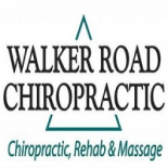 Walker+Road+Chiropractic%2C+Beaverton%2C+Oregon image