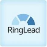 RingLead%2C+Inc.%2C+Huntington%2C+New+York image