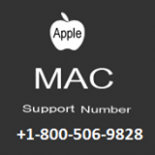 Apple+Mac+Technical+Support+Phone+Number%2C+New+York%2C+New+York image