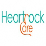 Heartrock+Care%2C+Reno%2C+Nevada image
