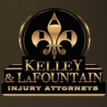 Kelley+and+LaFountain+Personal+Injury+Lawyers%2C+Lakeland%2C+Florida image