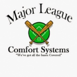 Major+League+Comfort+Systems%2C+Oceanside%2C+California image