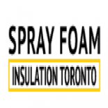 SPRAY+FOAM+INSULATION+TORONTO%2C+Tottenham%2C+Ontario image