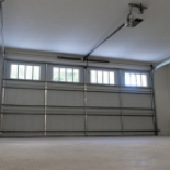 Garage+Door+Repair+Wellesley%2C+Wellesley%2C+Massachusetts image