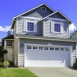 Garage+Door+Repair+Dedham%2C+Dedham%2C+Massachusetts image