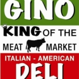 Gino%27s+Italian+American+Meat+Market+%26+Deli%2C+Hollywood%2C+Florida image