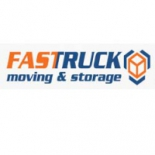 Fastruck+Moving+%26+Storage+%2C+Los+Angeles%2C+California image
