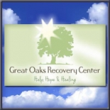 Great+Oaks+Recovery+Center%2C+Egypt%2C+Texas image