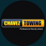 Chavez+Towing%2C+Carrollton%2C+Texas image