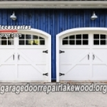 Lakewood+CO+Garage+Repair%2C+Denver%2C+Colorado image