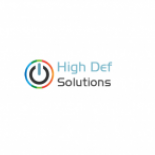 High+Def+Solutions%2C+Van+Nuys%2C+California image