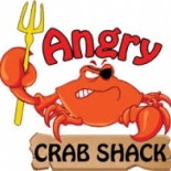 Angry+Crab+Shack%2C+Scarborough%2C+Ontario image