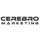 Cerebro+Marketing%2C+Las+Vegas%2C+Nevada image