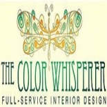 The+Color+Whisperer%2C+Monrovia%2C+California image