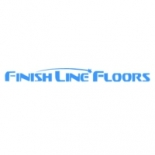Finish+Line+Floors%2C+Minneapolis%2C+Minnesota image