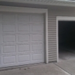 Alstott+Garage+Doors%2C+Woodridge%2C+Illinois image