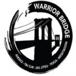 Warrior+Bridge%2C+New+York%2C+New+York image