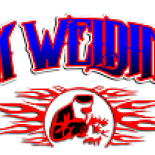 JK+Welding+Services+LLC.%2C+Cypress%2C+Texas image