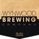 Wynwood+Brewing+Company%2C+Miami%2C+Florida image
