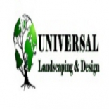 Universal+Landscaping+and+Design%2C+Inc.%2C+Boca+Raton%2C+Florida image