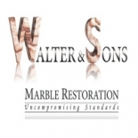 Walter+and+Sons+Marble+Restoration%2C+Naples%2C+Florida image