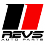 Revs+Auto+Parts%2C+California%2C+Maryland image