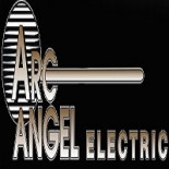 Arc+Angel+Electric+Corporation%2C+Cumming%2C+Georgia image