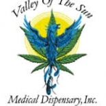 Valley+Of+The+Sun+Medical+Dispensary%2C+Goodyear%2C+Arizona image