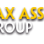 Tax+Assistance+Group+-+Miami+Gardens%2C+Miami+Gardens%2C+Florida image