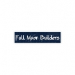 Full+Moon+Builders%2C+Houston%2C+Texas image