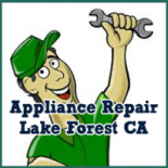 Appliance+Repair+Lake+Forest+CA%2C+Lake+Forest%2C+California image