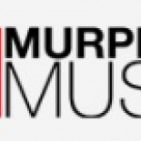 Murphy%27s+Music+Center%2C+Irving%2C+Texas image