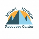 Holistic+Recovery+Center%2C+Miami+Beach%2C+Florida image