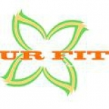 UR+Fit+Wellness+Center%2C+Austin%2C+Texas image