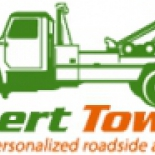 Expert+Towing%2C+San+Jose%2C+California image