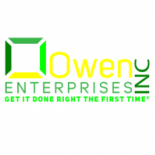 Owen+Enterprises+Inc.%2C+Lombard%2C+Illinois image
