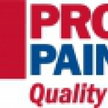 ProTect+Painters%2C+Kissimmee%2C+Florida image