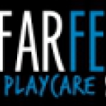 Farfetched+Playcare+and+Grooming+Inc.%2C+Calgary%2C+Alberta image