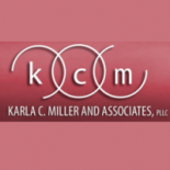 Karla+C.+Miller+and+Associates%2C+PLLC%2C+Nashville%2C+Tennessee image