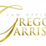 Law+Office+of+Gregory+Garrison%2C+San+Diego%2C+California image