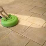 The+OC+Tile+Cleaning+Company%2C+Orange%2C+California image