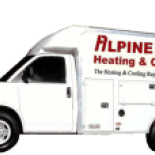 Alpine+Heating+%26+Cooling%2C+Burlington%2C+Washington image