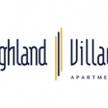 Highland+Village+Apartments%2C+Flagstaff%2C+Arizona image