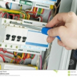 South+Gate+Electrical+Specialists%2C+South+Gate%2C+California image