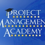 Project+Management+Academy+Stafford%2C+Stafford%2C+Virginia image