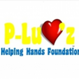 P-Luv%27z+Helping+Hands+Foundation%2C+Upland%2C+California image